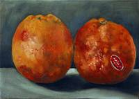 Two_Oranges