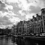 """Amsterdam"" by derossi"