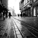 """""""Rain 01"""" by derossi"""