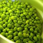 """Peas & love"" by Karin_in_Paris"