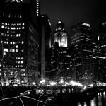 """""""City"""" by SmithMR"""