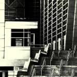 """""""McCormick Place"""" by SmithMR"""