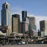 """""""Seattle"""