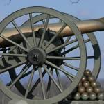 """Gettysburg"" by charlielima"