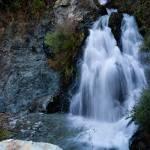 """""""falls"""" by IanRobertson"""