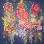 """""""Fleurs De Champs"""" by charcoalnmore"""