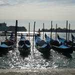 """Venice"" by Sawrah"