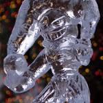 """iceman3"" by MrOutdoorGuy"