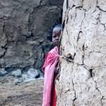 """""""Masai Child"""" by Dalyn"""
