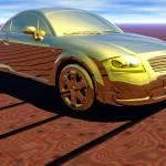 """""""Blinged Audi TT"""" by Mayhem_Inc"""