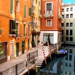 """Venice Charm"" by marywhitmer"