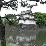 """Imperial Palace, Tokyo"" by bhouse"