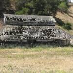 """""""Barn, Hollister California"""" by photosbydenise"""