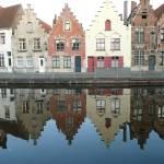 """""""Bruges"""" by Sawrah"""