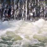 """Waterfall"" by megapixel13"
