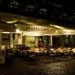 """Piazza Café at Covent Garden. London"" by bCL_Pro"