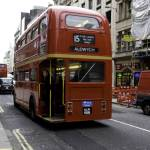 """London bus"" by bCL_Pro"