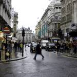 """""""London"""" by bCL_Pro"""