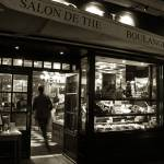 """Salon de the. London"" by bCL_Pro"