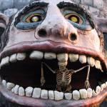 """""""Ogre"""" by jennisophiafuchs"""