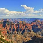"""Grand Canyon"" by chan"