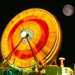 """""""Spinning Wheel"""" by christopherboswell"""
