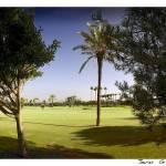"""""""Club_Golf_Sotogrande"""" by javiergonzalez"""