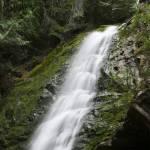"""""""Waterfall"""" by rjev"""