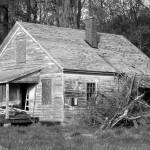 """""""This old house"""" by robinzeggs"""