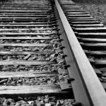 """""""tracks 2"""" by CameronPatrick"""