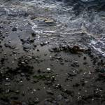 """""""black beach"""" by CameronPatrick"""