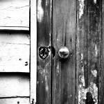 """""""old door"""" by CameronPatrick"""