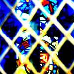 """""""Leaded window 2"""" by kenart"""