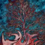 """""""the tree of life"""" by rochesterdrummer"""