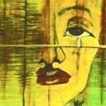 """Solitude"" by spiritedmb"