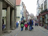 Church Street- (01), Whitby  (15622-RDA)