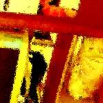 """sh4"" by Waln-Arts"