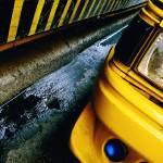"""""""Yellow Chaos"""" by e-nikkos"""