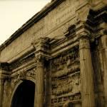 """""""Roman Arch"""" by DiGilio"""