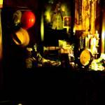 """""""Still Life"""" by BETHGATZA"""
