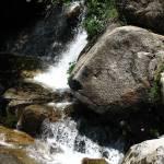 """Yosemite National Prk 2"" by Keppyslinger"