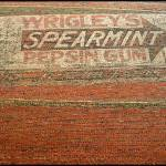 """""""Spearmint"""" by kenny42952"""