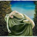 """Garden"" by nofcna"