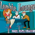 """wb_ZombieLounge"" by wardellb"
