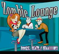 wb_ZombieLounge