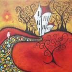"""""""Faith"""" by juliryan"""