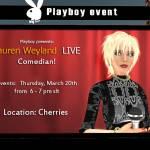 """""""Playboy"""" by LaurenWeyland"""