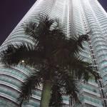 """""""Petronas Towers - Kuala Lumpur -"""" by chiara"""
