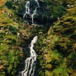 """""""Waterfall"""" by kenart"""