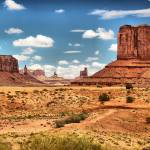 """""""monument valley"""" by MarkMcCulloch"""
